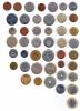 1418827_coins