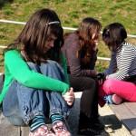 cyberbullying in schools