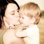 avoid raising a spoiled child