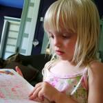 learning among children