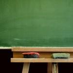 memorisation vs. critical thinking