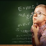 gifted students need more challenges in school