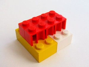 fun math games using legos