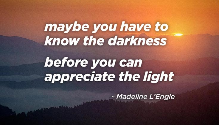 madeline-l'engle-quote