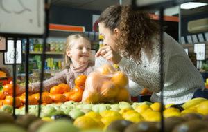 teach children how to budget